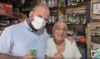The World Sucks (TWS) — a Lebanese social video channel devoted to documenting acts of kindness — was created just over a year ago. (Screenshot: YouTube)