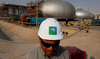 Saudi Aramco part of $50 million funding for US software firm