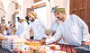 Saudis ready to enjoy Eid Al-Fitr with health precautions in mind