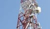 UK-based tower operator to acquire Omantel sites in $575m deal