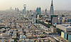 Survey shows Saudi entrepreneurs 'most optimistic in the world'