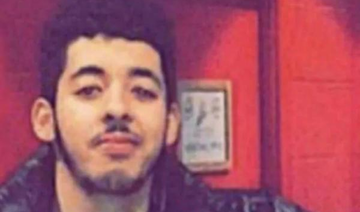 Manchester attacker picked up bomb-making tips from YouTube say investigators