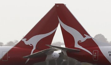 Qantas keeps alliance with Emirates but drops Dubai for Singapore