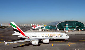 Emirates welcomes its 100th A380 aircraft with special deals