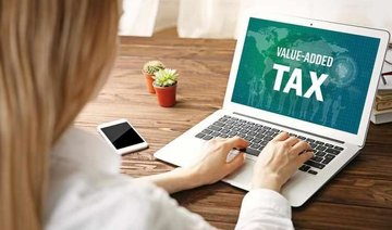 Over 5,000 jobs will be created in GCC with VAT introduction, tax law expert says