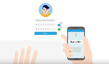 Google launches Arabic online safety course for teachers