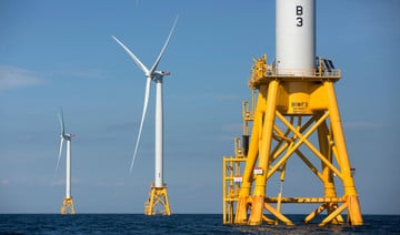 General Electric to trial world's largest wind turbine in Britain