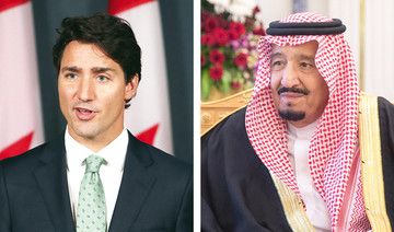 There is much at risk for Canada — Editorial
