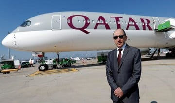 Qatar Airways rethinks Indian plans due to foreign ownership rules