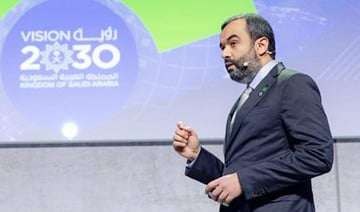 Saudi Arabia among first countries to launch 5G