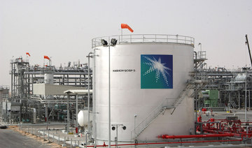 Saudi Aramco resumes pumping oil through pipeline hit by drone attack