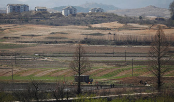 North Korea faces lowest crop harvest in 5 years, widespread food shortages: UN