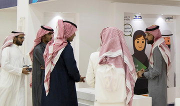 Saudi graduates to be trained by Transport Ministry