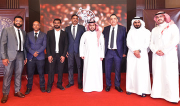 Saudi coffee factory Roast Maestro launched