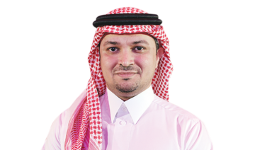 Mohammed Hasan Alwan, executive head of the Literature, Translation and Publishing Commission