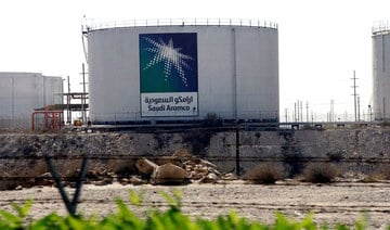 Saudi energy minister hints at plans to export gas