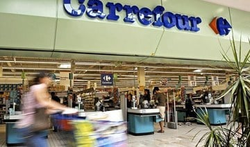 Carrefour in talks over Saudi curfew challenges
