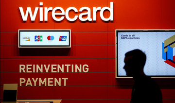 Wirecard administrator eyes piece-by-piece sell-off