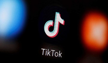 Trump says he'll act to ban TikTok in US