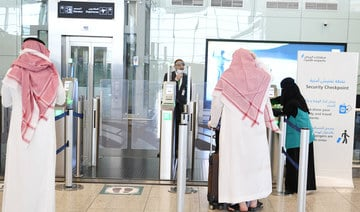 Saudi Ministry of Health: Travel restrictions lifted for treatment abroad