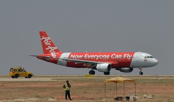Budget airline AirAsia X out of money, needs $120 million for restart