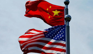 US suspends exchange programs with China, calling them 'propaganda'