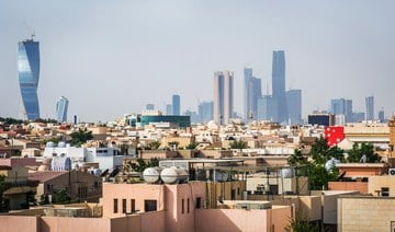Off-plan property sales in KSA on rise, but winning buyers' trust still a challenge