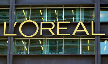 L'Oreal launches new program to support Saudi graduates