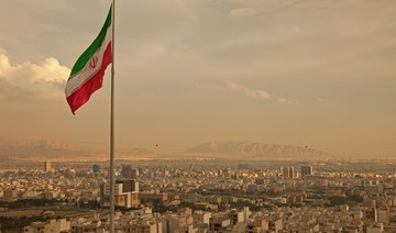 Iran slammed for arresting journalists