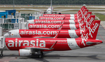 AirAsia X assures recovery for lessors in restructuring plan