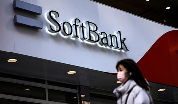 SoftBank-backed Berkshire Grey to go public via $2.7bn SPAC deal