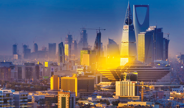 How can Saudi firms move on from COVID-19 survival mode?
