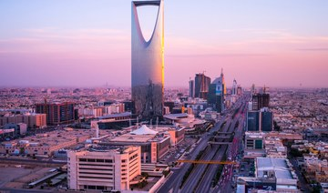Saudi banks to lead the sector's post-pandemic recovery