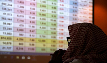 Saudi Islamic fintech market projected to be worth $47.5bn by 2025