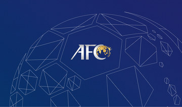 Saudi Sports Company seals deal for exclusive AFC match media rights