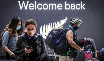 Australia to end ban on citizens returning from India