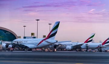 Emirates boss hopes UAE could move off UK red list in a week