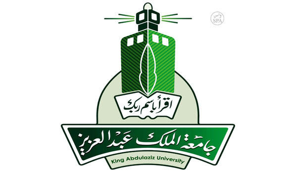 KAU makes it to top 500 of world university rankings