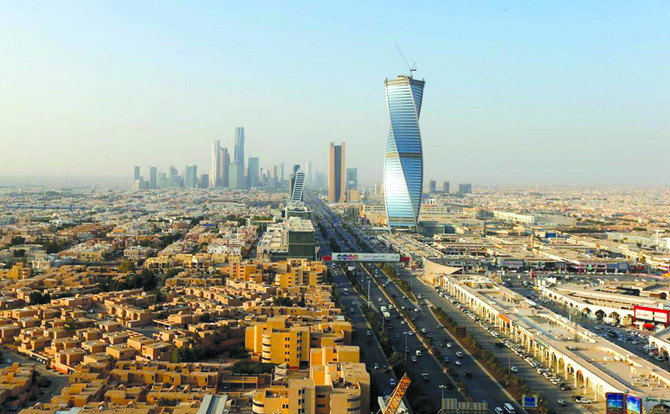 Expats on sharp end of expected rising prices in Saudi Arabia Arab