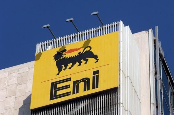 Egypt find helps Eni raise dividend