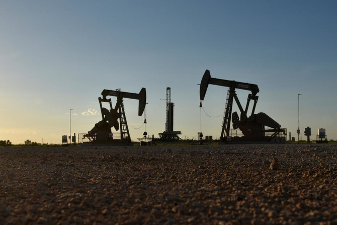 Oil prices inch up as supply concerns outweigh US output assurances