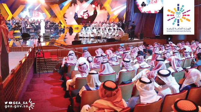 Saudi Arabia to have its first dedicated institute of music