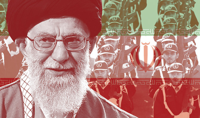 Editorial: Iran must not go unpunished