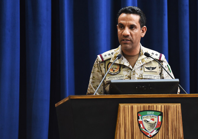 UAE draws down troops in Yemen in 'strategic redeployment'