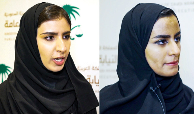 First group of Saudi women enroll for criminal law diploma