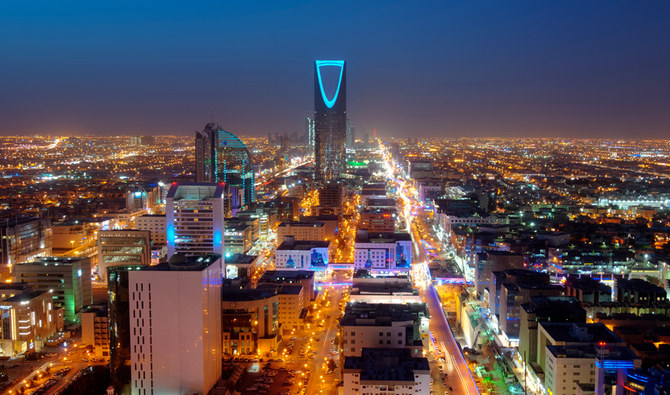 Saudi Arabia ranks highly for sustainable UN goals awareness