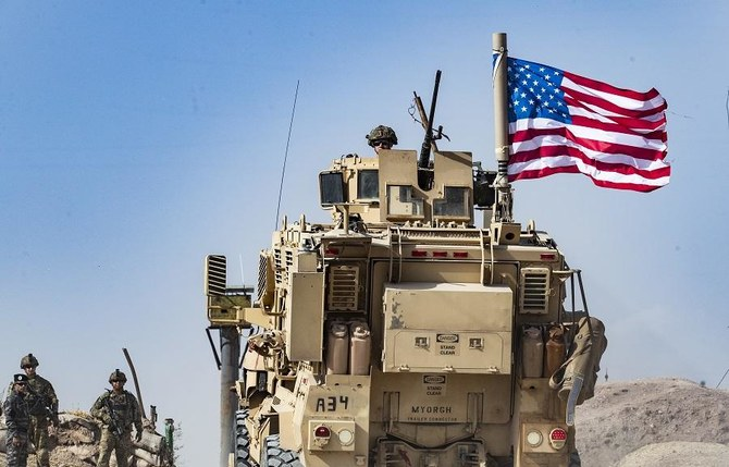 US Quietly Reduces Troops by About 2,000 in Afghanistan