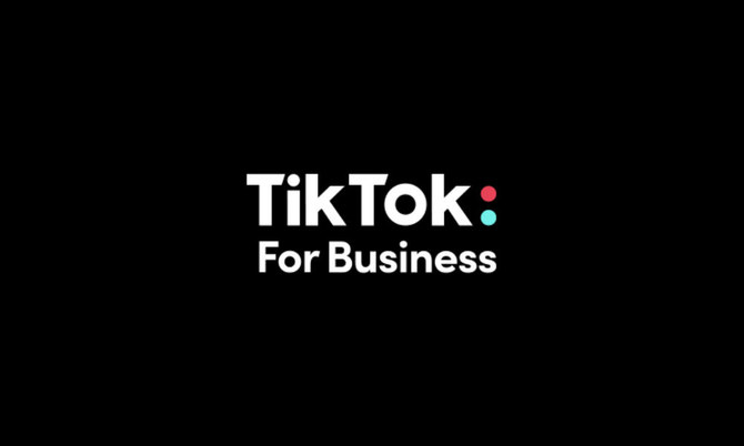 New study from TikTok shows shifts towards online shopping across Middle East audience