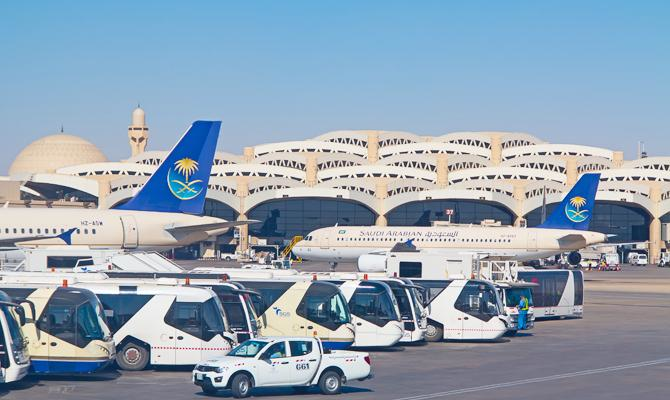 Saudi interior ministry to announce date of lifting of travel restrictions