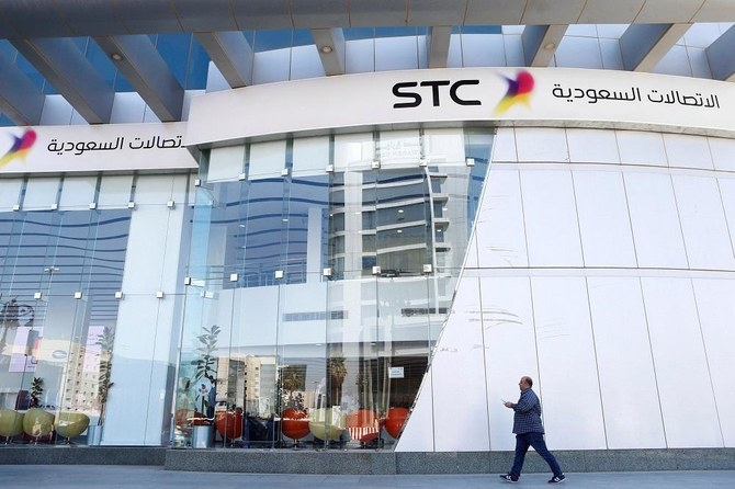 Saudi telecom operators slapped with $10.67m in fines